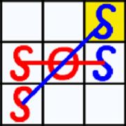SOS Hard Game 1.0