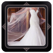brilliant wedding dresses 3.0