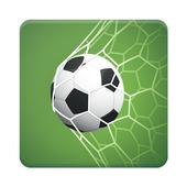 Football Juggling Rio 2016 1.2