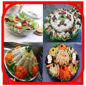 com.salat.aklat.marocain 2.0