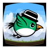 Finger Bird 10.0