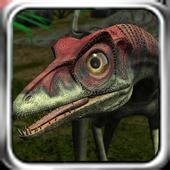 Dinosaur Arena 1.3.6
