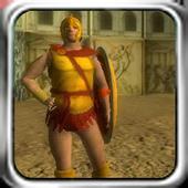 Gladiator Mania 1.7.3