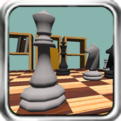 Real Chess Master 1.1.0