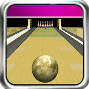 Ultimate Bowling 1.1.2