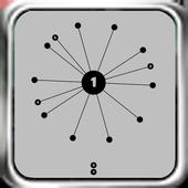 com.sallylove.wheelaa icon