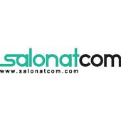 Salonatcom Salon Manager 0.9.3