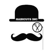 Haircuts Inc. 2.1.22