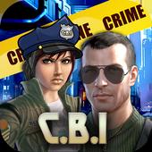 Criminal Case CBI : Hidden 1.2.6
