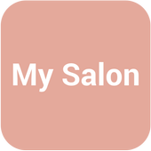 My Salon 1.6.0