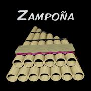 Zampoña 2.4