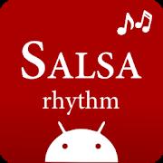 Salsa Rhythm 1.5