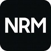 National Retail Meeting (NRM) 15.55.4