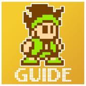 Guide For Little Samson 1.0