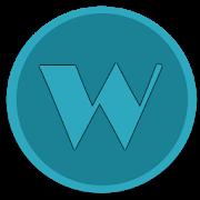 Webs App 1.8