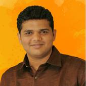 Samadhan Sada Sarvankar 2.0