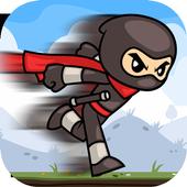 Ninja Mission 1.0