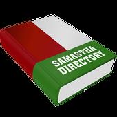 SAMASTHA Directory 1.2