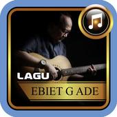 LAGU EBIET G ADE 1.0