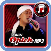 LAGU OPICK MP3 1.0