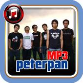 LAGU PETERPAN MP3 1.0