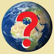 World General Knowledge 6.1