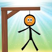 Hangman Pendu 1.0