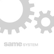 SameSystem 3.7.4