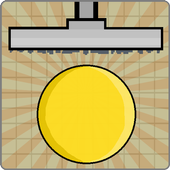 The Money Shower: Coin Clicker 1.2.4