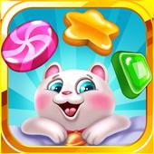 Candy Blaze Mania 1.0.9