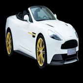 Super Car Racing 2018 3.0