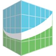 SAMobile/iManifold 1.1