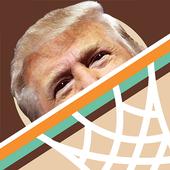 Covfefe: Donald Trump GamesamotechArcade