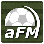 aFM (Football Manager) 1 1 15 APK Download - Android Sports