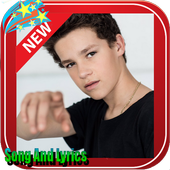 Hayden Summerall Song And Lyric Little Do You Know 1.1