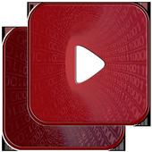 Easy Tube (Youtube Player) 9.2