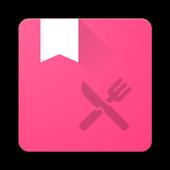 Cookbook - Beautiful Recipes 1.3