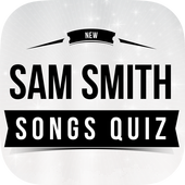 Sam Smith - Songs Quiz 1.0.5