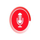 Call recorder Hide App New 2018 1995.0305