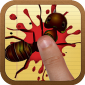 Ant Smasher - Best Free Game 3.0
