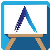 Artecture Draw, Sketch, Paint 5.2.0.4