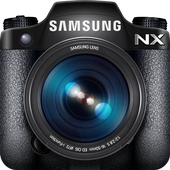 Samsung SMART CAMERA NX 4.7.4