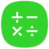 Samsung Calculator 1.1