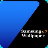 Wallpaper for Samsung s7 1.01