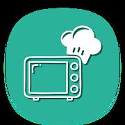 Samsung My Recipes 2.8