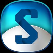 SportsFlow. All Sports News 2.3.3