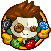 Voodoo Casino 1.1.5
