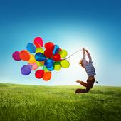 Galaxy S4 Wallpaper HD 1.10