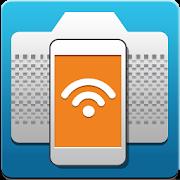 Samsung SMART CAMERA App 1 4 0_180703 APK Download - Android