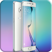Best Wallpapers for SamSung 1.0